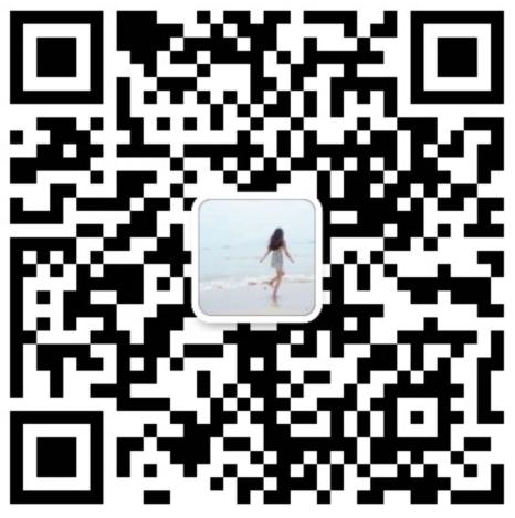 QQ图片20190703140016